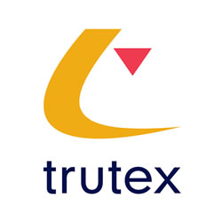 Trutex logo