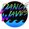 Dance Waves
