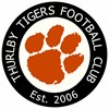 Thurlby Tigers FC