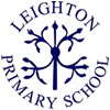 Leighton Primary School
