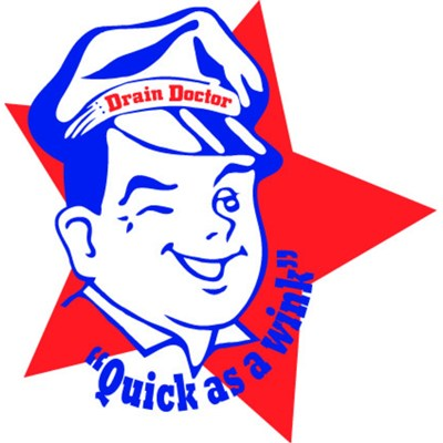 Drain Doctor Workwear