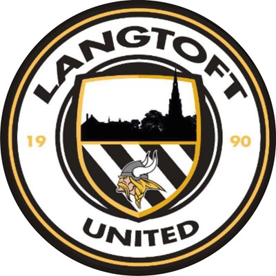 Langtoft United Football Club