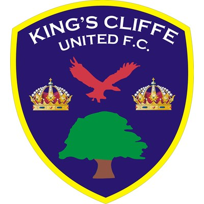Kings Cliffe