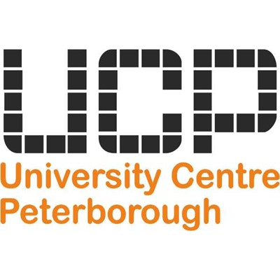 UCP PE AND SPORTS COACHING
