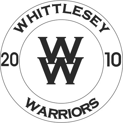 WHITTLESEY WARRIORS