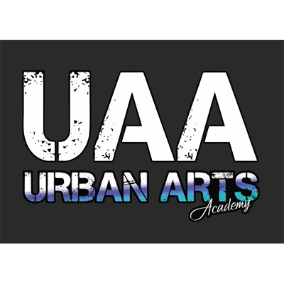 UAA URBAN ARTS