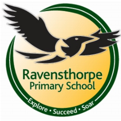 Ravensthorpe Primary School