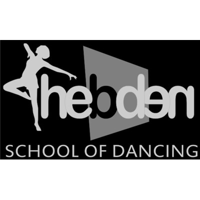 Hebden School of Dancing