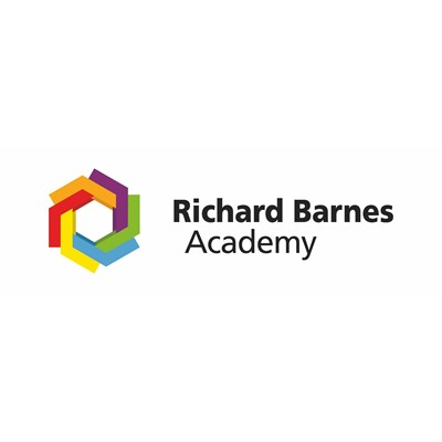 Richard Barnes Academy