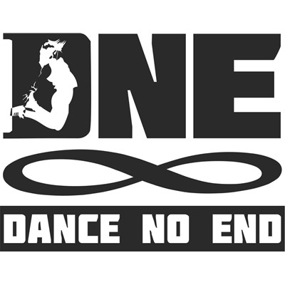 Dance No End