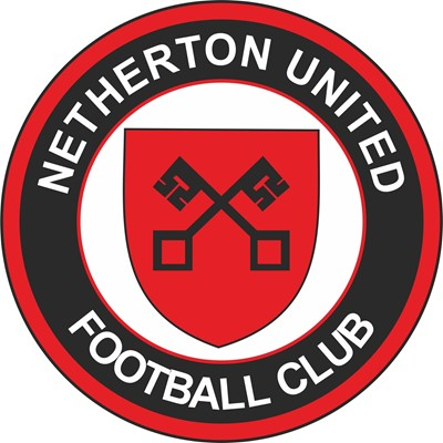 Netherton United Junior & Senior