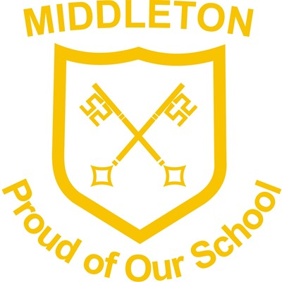 Middleton Primary School