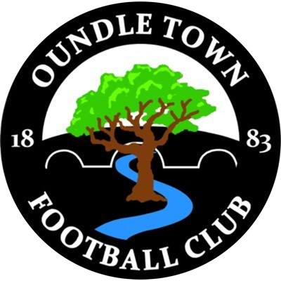 Oundle Town Football Club