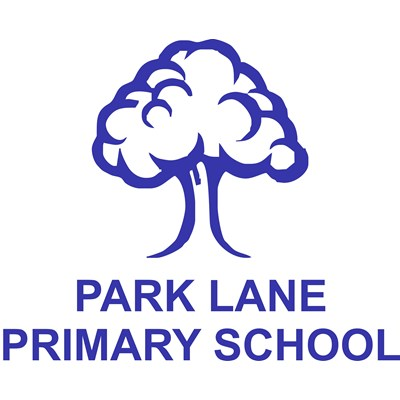 The Park Lane Primary School
