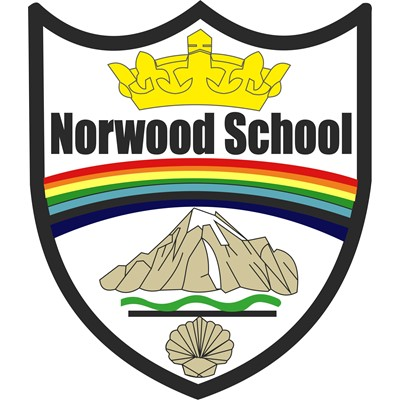Norwood Primary School