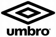 Umbro Referee Set