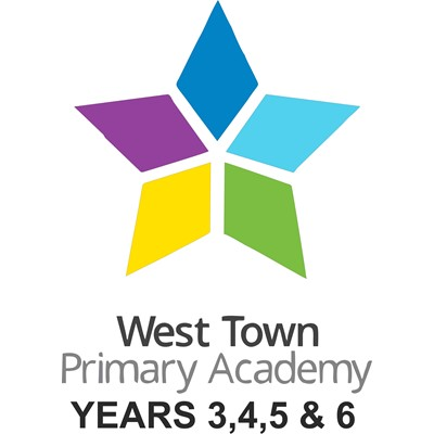 West Town Primary YEARS 3,4,5,6