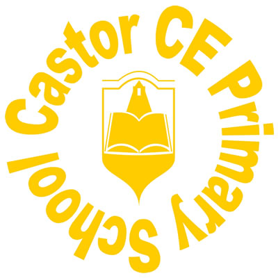 Castor CE Primary School