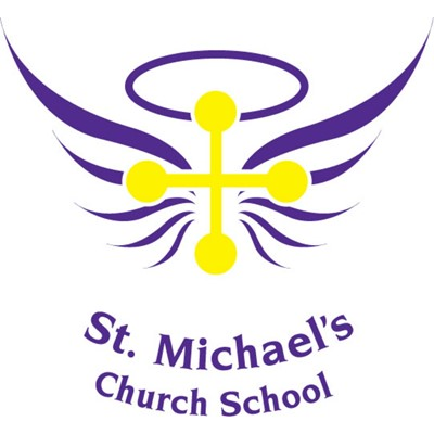 ST MICHAEL CHURCH SCHOOL