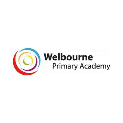 Welbourne Primary