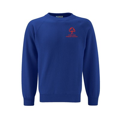 Park Lane Primary School Sweatshirt