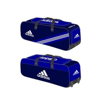 Adidas Libro 3.0 Medium Wheelie Bag 3a479141b165a