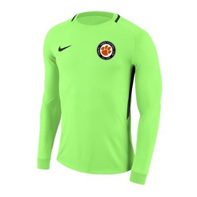 785f6fb9c8 Thurlby Tigers FC Nike Park III Goalie Jersey